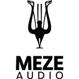 Logo Meze opaque.png