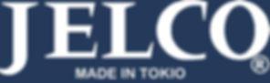 elco_Logo_01.jpg