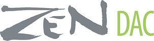ZEN-DAC ecrit.jpg