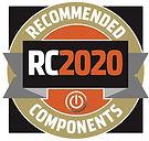 recom 2020.jpg