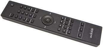 Remote01.jpg
