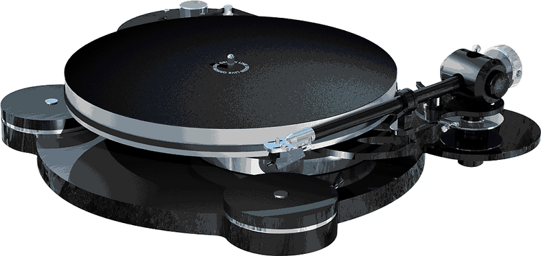 Turntable-Calypso-Side-1000.png