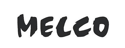 logo02_edited.jpg