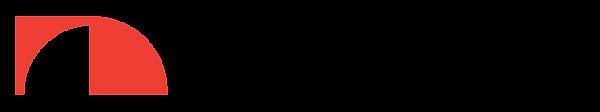 Nakamichi_Logo.svg.png