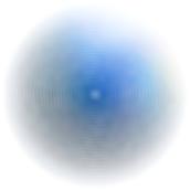 Cercle Modif 01.png
