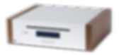 CDBoxDS2T-5-1920x890.png