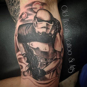 Sandtrooper on the inside of a bicep.jpg