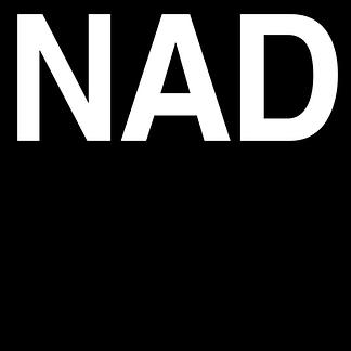 NAD_Full_Colour_300ppi.png
