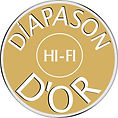 Diapason_dOR_Hifi.jpg