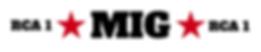 MIG - RCA 1 fond blanc 01.png