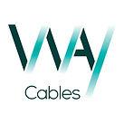 Way Cables Logo.jpg
