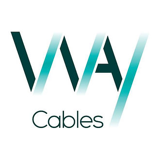 Way Cables Logo.jpg