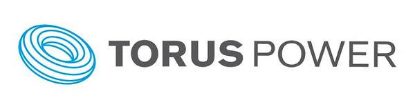 torus-power-logo-800x210.jpg