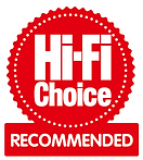 Hifi Choice Recommended.png