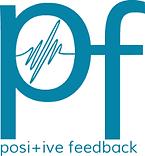 P. F.logo.png
