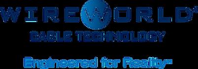 wct_logo_4c_blue.png