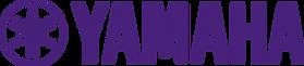 logo bleu 01.png
