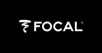 focal-logo 01.png