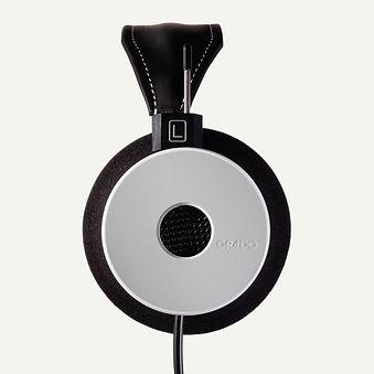 white-headphone-side-square.jpg