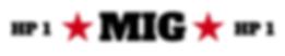 MIG - HP1 fond blanc.png