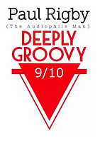 9 Deeply Groovy.png