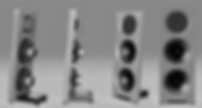 M1 Signature Tournant 650x350 02 mod.png