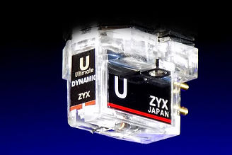 zyx_ultimate_dynamic_1_1024x1024.jpg