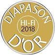 diapason_2018.jpg