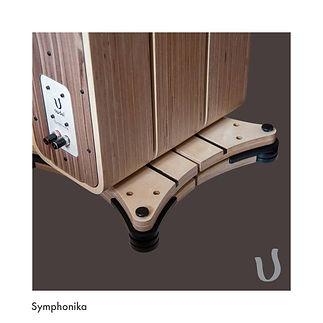 Symphonika 16.jpg