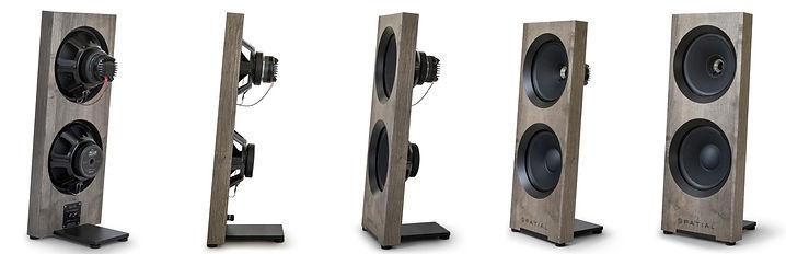 Spatial TS M4 Wood Rotation 02 mod 01.jp