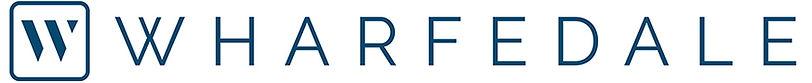 Logo Wharfedale_900.jpg