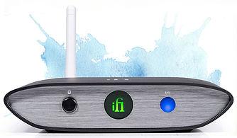 zen-blue-fi-header-wc.jpg