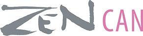 ZEN-CAN ecrit.jpg