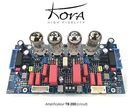 Kora 200 Int01.png
