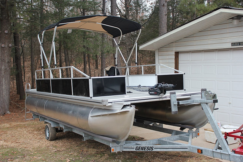 Roland Boat (5).JPG
