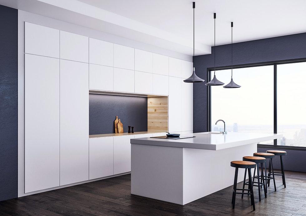 Modern Kitchen_edited_edited_edited.jpg