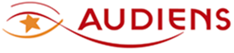 logo-audiens.png