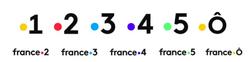 logo_francetv.png