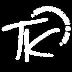 Tina-Kercher-white-high-res.png