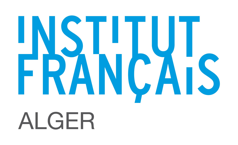 Logo IF Alger (1)
