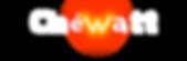 logo2015_pour_fond_noir3.png