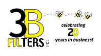 3B Bees High Res 20 years.png