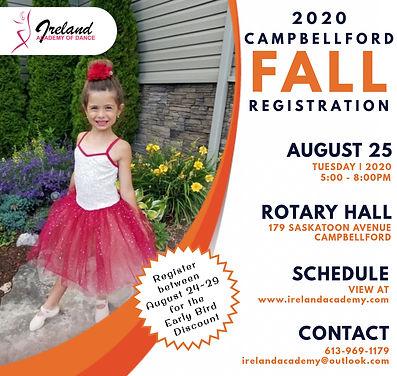 Flyer: Campbellford Registration.jpg