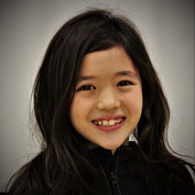 Charlotte Guan