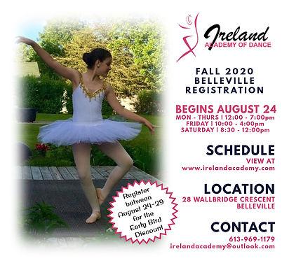 Flyer: Belleville Registration.jpg
