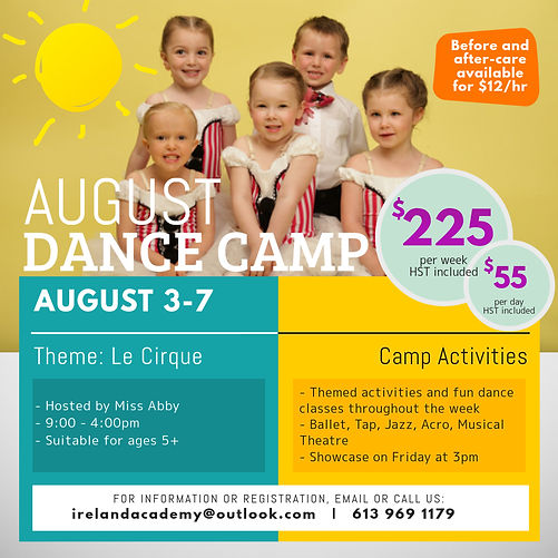 Flyer - Dance Camp.jpg