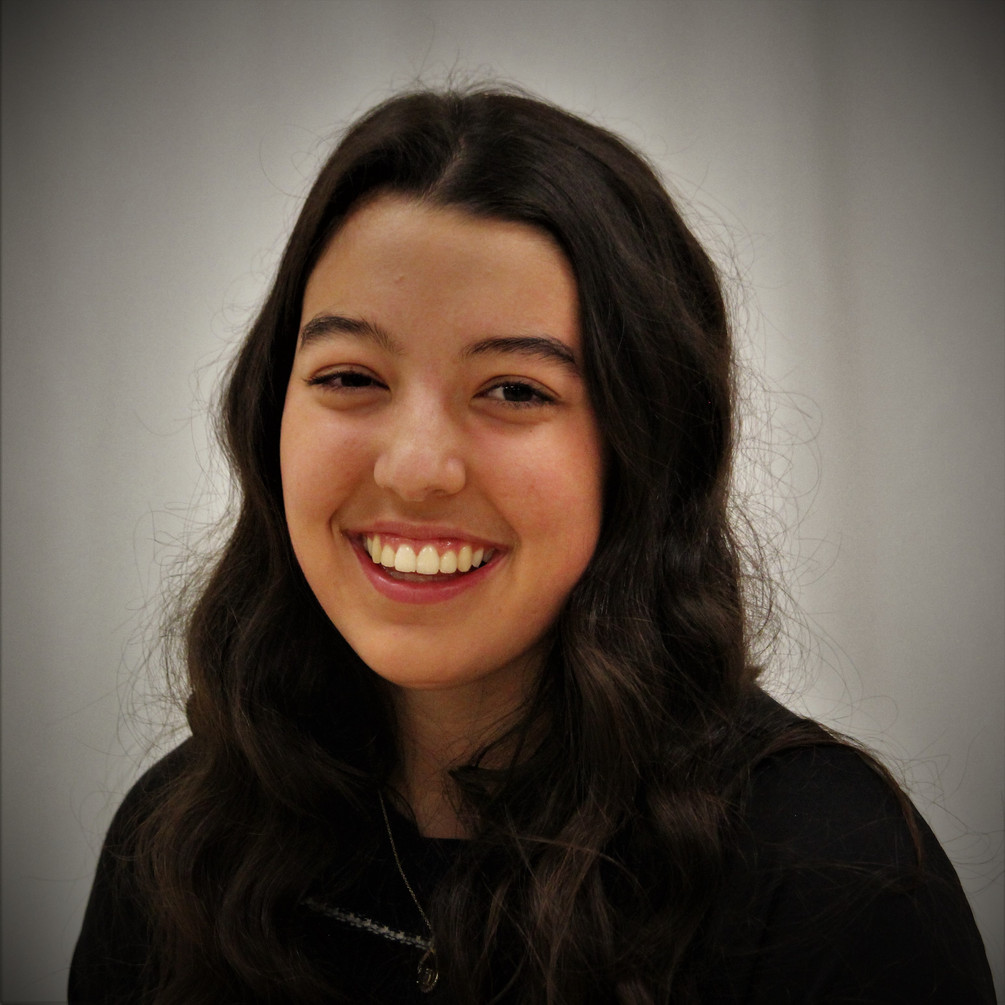 Ruby Kawam