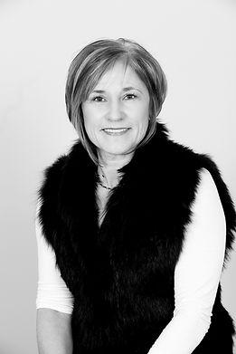 Liane Ireland, Director of Ireland Academy of Dance