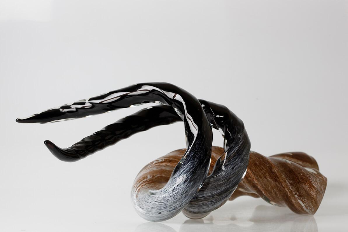 Decorative Horns 2