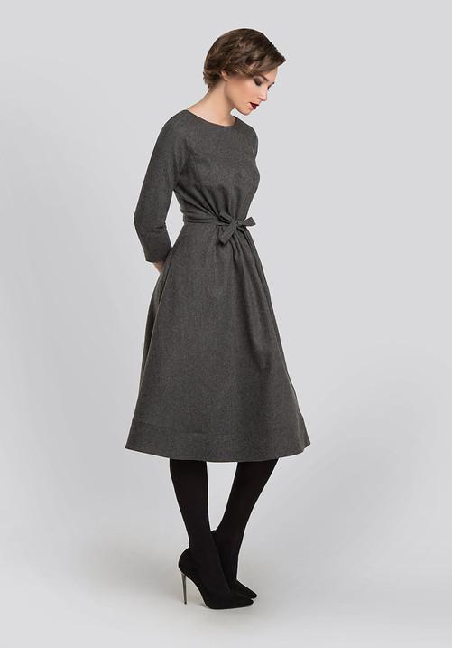 """""""Magda"""" dress"""